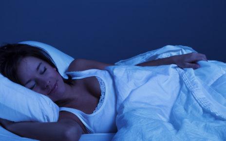 Poduszki ortopedyczne do spania – pełen komfort snu. Zdrowy sen – na jego temat powiedziano już bardzo wiele. Mimo to