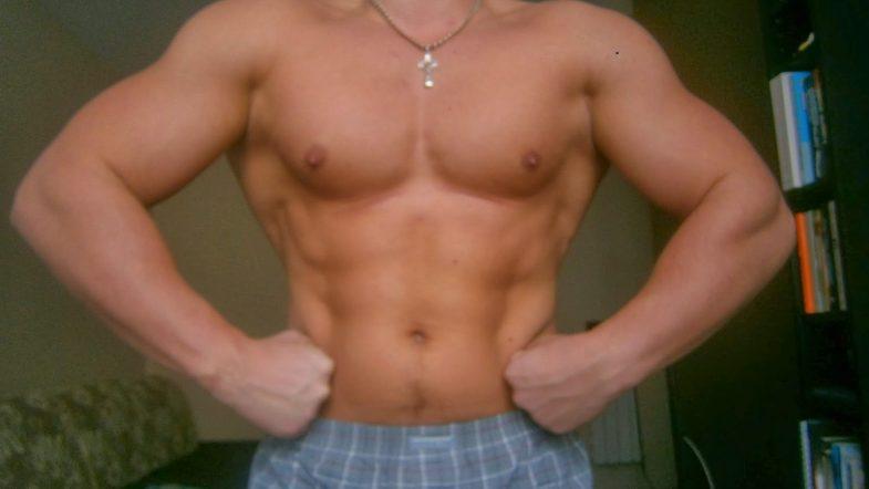 tkanka tłuszczowa