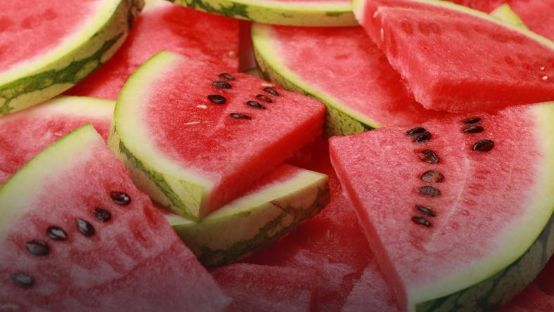 pestki arbuza