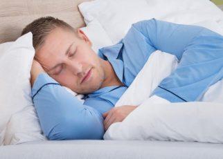 poduszki medyczne